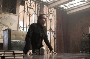 The Book of Eli movie image Gary Oldman a.jpg