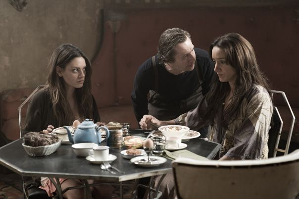 Mila kunis interview the book of eli collider collider the book of eli image mila kunisg gumiabroncs Image collections