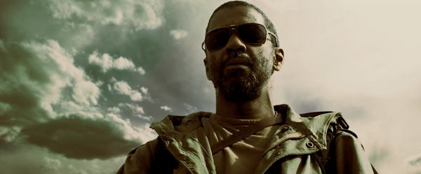 The Book Of Eli movie Denzel Washington.jpg
