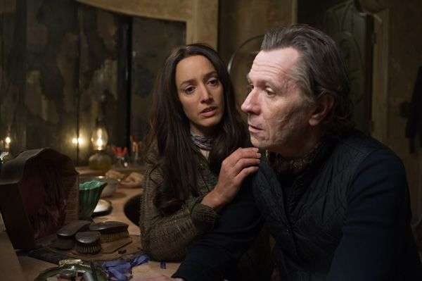 The Book of Eli movie Gary Oldman (1).jpg