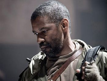 The Book of Eli movie image Denzel Washington (2).jpg