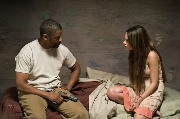 The Book of Eli movie image Denzel Washington and Mila Kunis (1).jpg