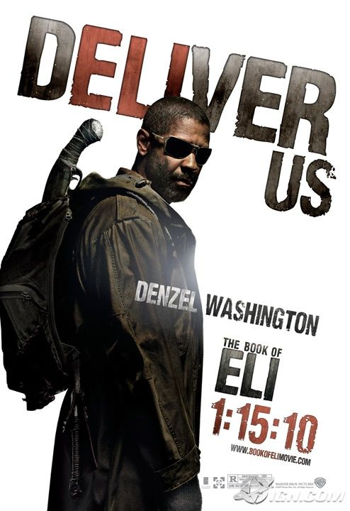 book_of_eli_character_poster_denzel_washington_ign_01.jpg