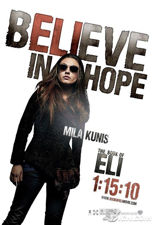 book_of_eli_character_poster_mila_kunis_ign_01.jpg