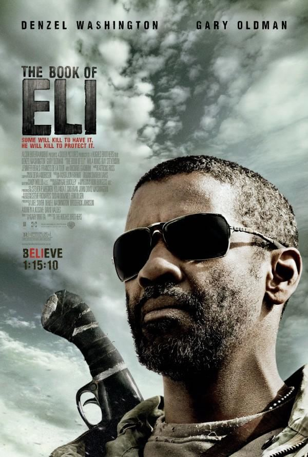 book_of_eli_movie_poster_01.jpg