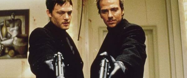 slice_boondock_saints_01.jpg