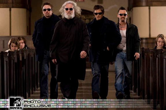Boondocks Saints II All Saints Day movie image (1).jpg