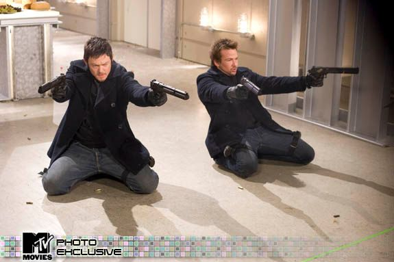 Boondocks Saints II All Saints Day movie image (4).jpg