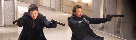 Boondocks Saints II All Saints Day movie image slice.jpg
