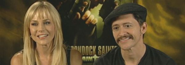 Clifton_Collins_Jr_Julie_Benz.jpg