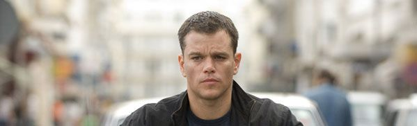 Matt Damon as Jason Bourne.jpg