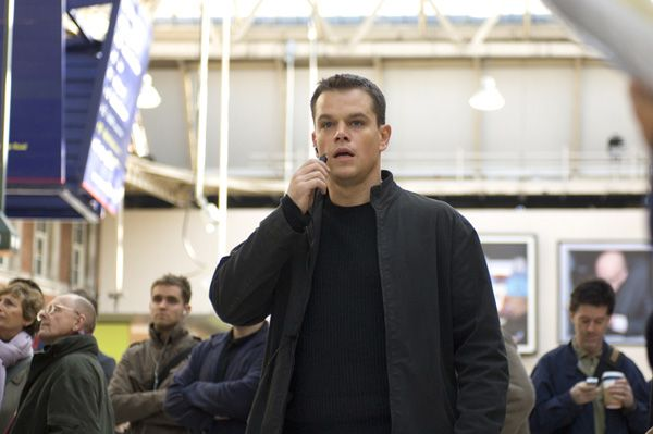 the_bourne_ultimatum_movie_image_matt_damon__11_.jpg