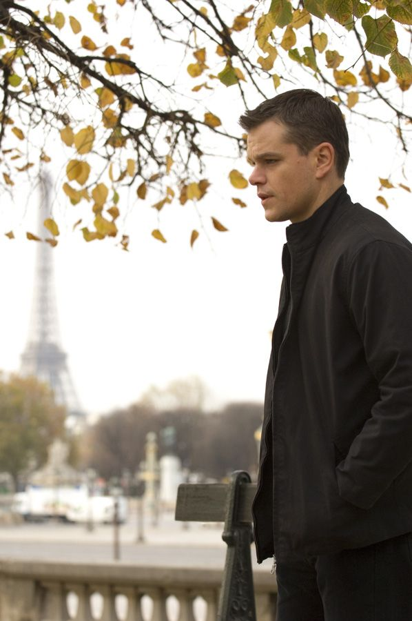 the_bourne_ultimatum_movie_image_matt_damon__13_.jpg