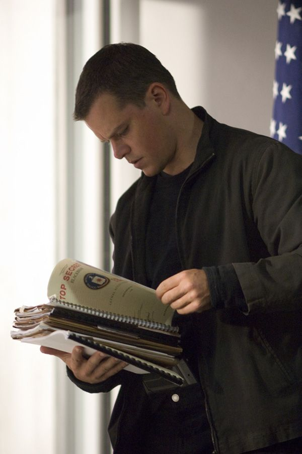 the_bourne_ultimatum_movie_image_matt_damon__20_.jpg