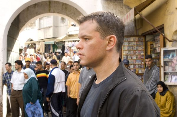 the_bourne_ultimatum_movie_image_matt_damon__2_1.jpg