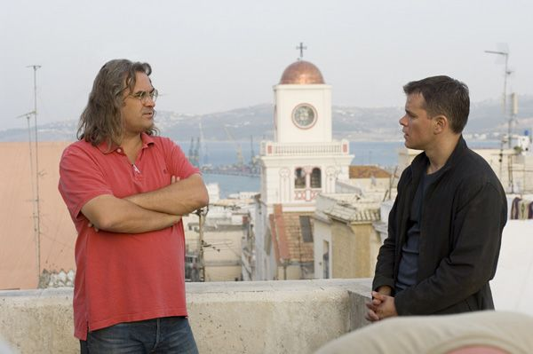 the_bourne_ultimatum_movie_image_matt_damon_paul_greengrass.jpg