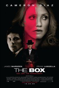 The Box movie poster final - Richard Kelly.jpg