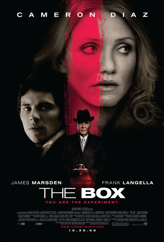 http://www.collider.com/wp-content/image-base/Movies/B/Box_The/Posters/The%20Box%20movie%20poster%20final%20-%20Richard%20Kelly.jpg