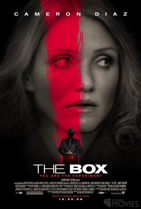 the_box_movie_poster_richard_kelly.jpg