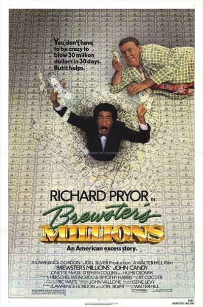 Brewsters Millions movie image Richard Pryor (4).jpg