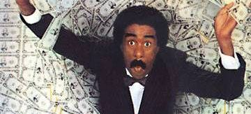 Brewsters Millions movie image Richard Pryor (5).jpg