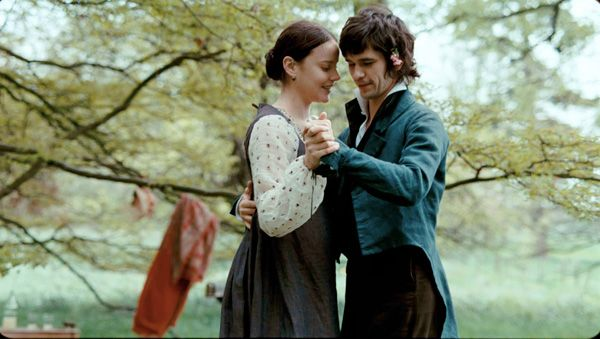 bright star movie image abbie cornish ben whishaw 1 jpg