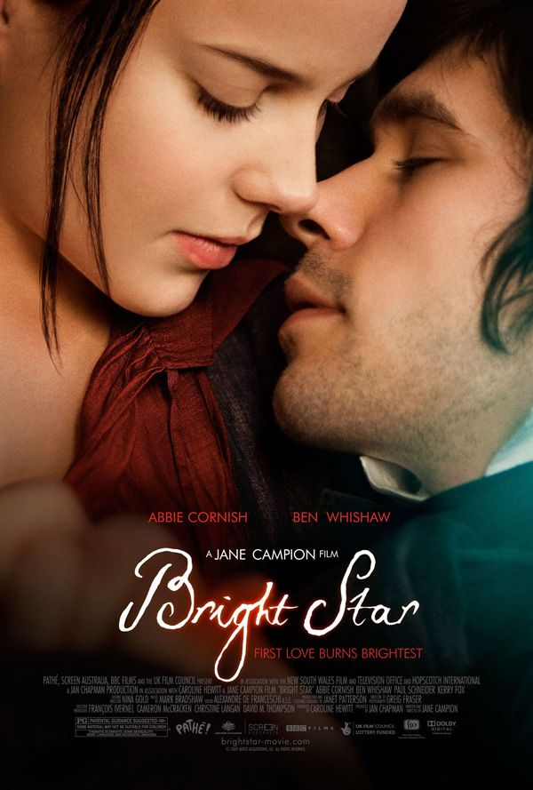 bright star movie poster jpg