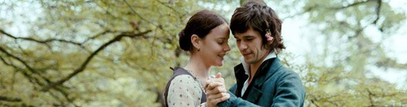 Bright Star movie image Abbie Cornish, Ben Whishaw - slice.jpg