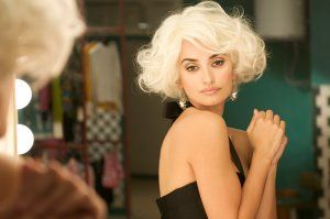 Broken Embraces movie image Penelope Cruz.jpg