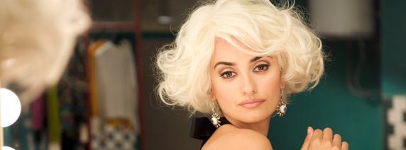 Broken Embraces movie image Penelope Cruz 4.jpg