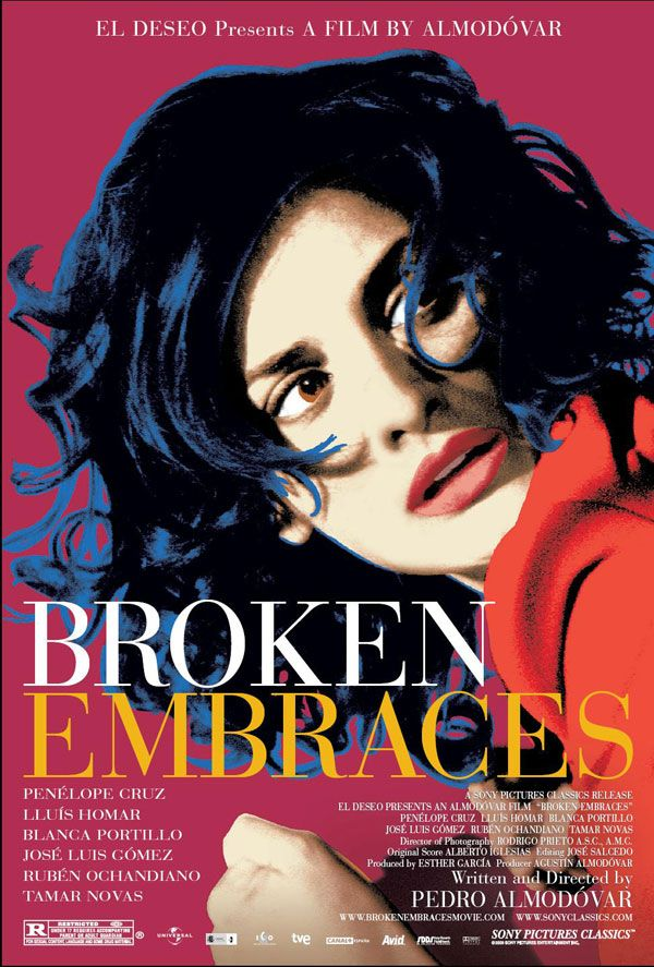 Broken Embraces movie poster Penelope Cruz.jpg