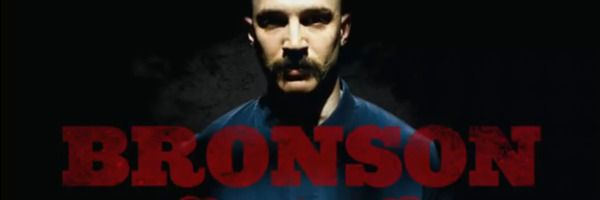 slice_bronson_movie_tom_hardy_logo_01.jpg