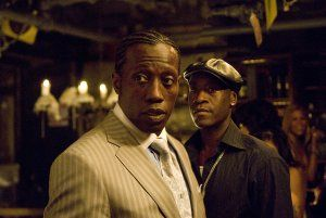 brooklyns_finest_movie_image_don_cheadle_and_wesley_snipes_.jpg