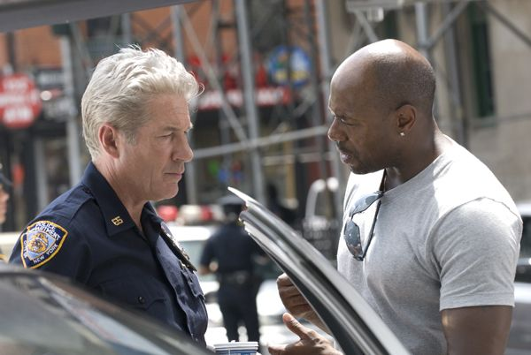 brooklyns_finest_movie_image_antoine_fuqua_directs_richard_gere_.jpg