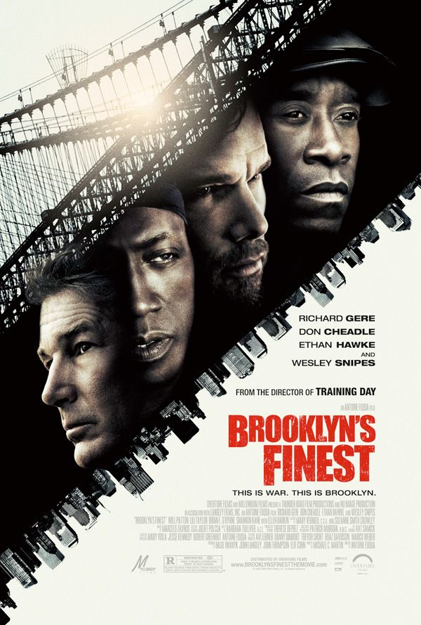 Brooklyns Finest movie poster.jpg