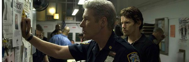 slice_brooklyns_finest_movie_image_richard_gere_ethan_hawke_01.jpg