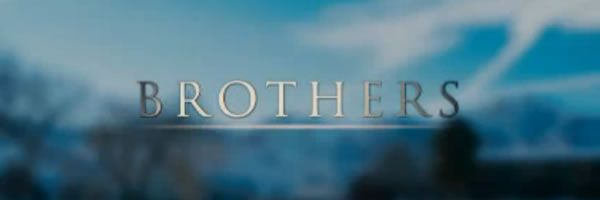 brothers_trailer_logo_slice_01.jpg