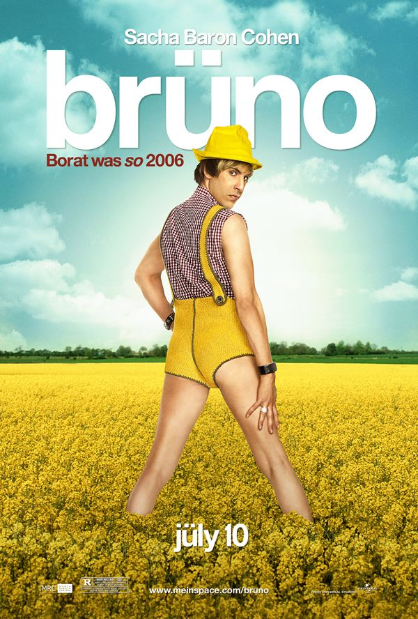 bruno_movie_poster_sacha_baron_cohen_01.jpg