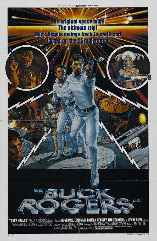 buck_rogers_25th_century_1979_movie_poster.jpg