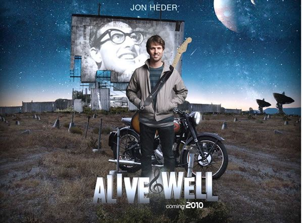 concept_art_buddy_holly_alive_well_jon_heder_01.jpg