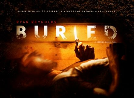 buried_movie_poster_01.jpg