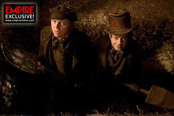 burke_and_hare_movie_image_simon_pegg_andy_serkis_empire_branded.jpg