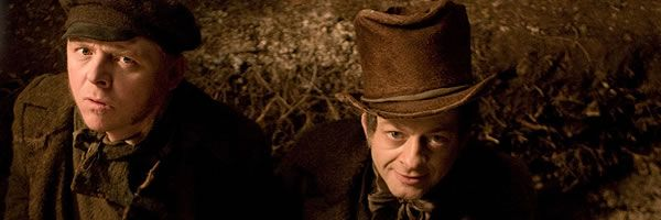 slice_burke_and_hare_movie_image_simon_pegg_andy_serkis_01.jpg
