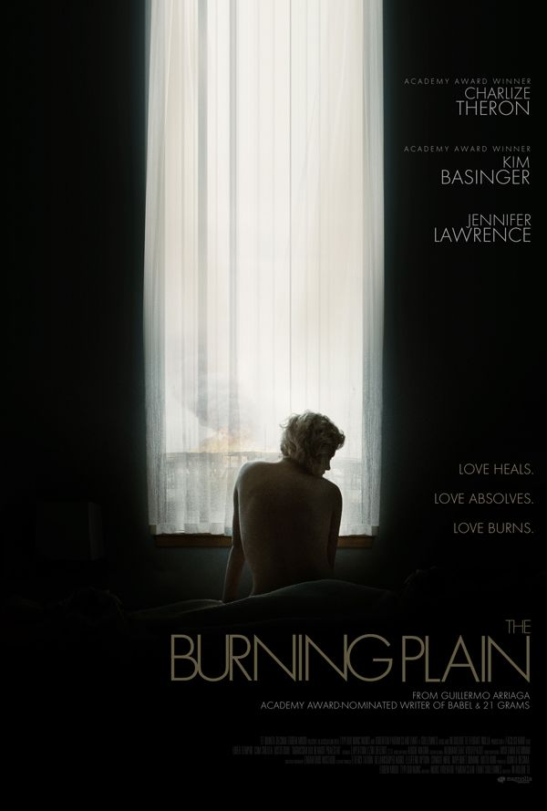 Burningg Plain movie poster.jpg