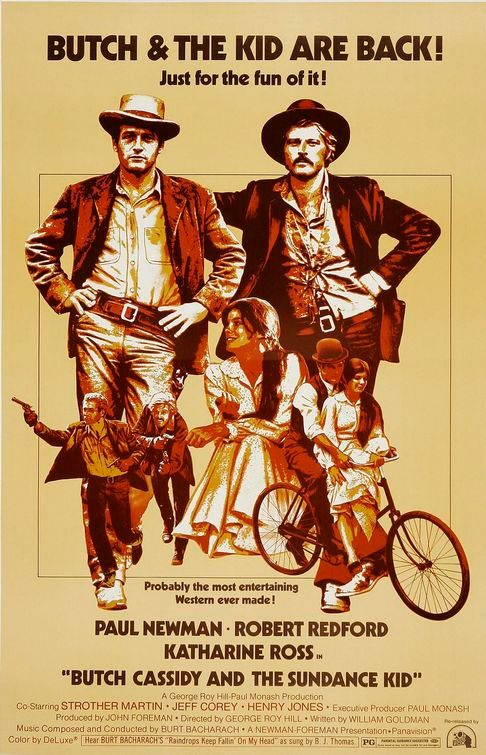 butch_cassidy_and_the_sundance_kid_movie_poster.jpg