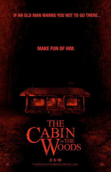 The Cabin in the Woods movie poster (1).jpg