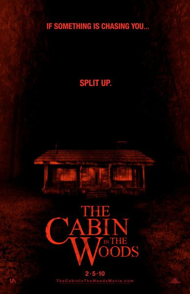 The Cabin in the Woods movie poster (2).jpg