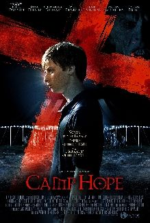 camp_hope_movie_poster_01.jpg