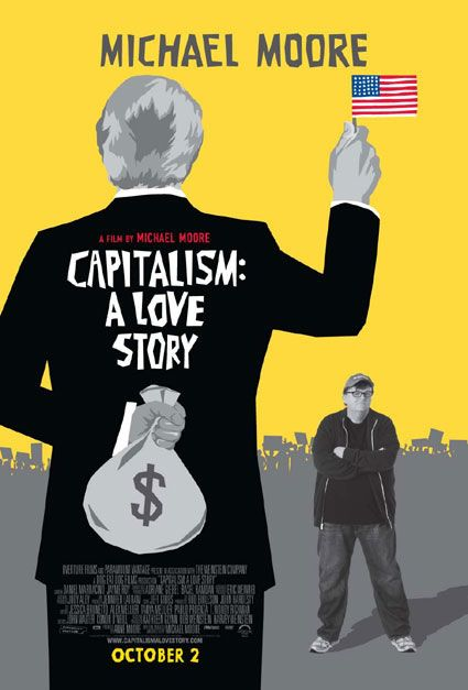 capitalism_love_story_movie_poster_michael_moore_01.jpg