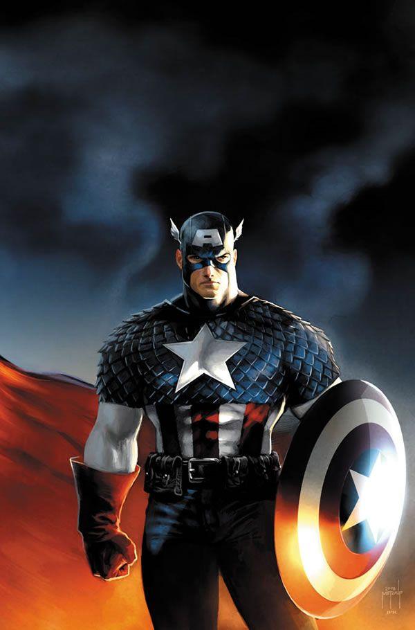 http://collider.com/wp-content/image-base/Movies/C/Captain_America_First_Avenger/captain_america_comic_book_art_01.jpg